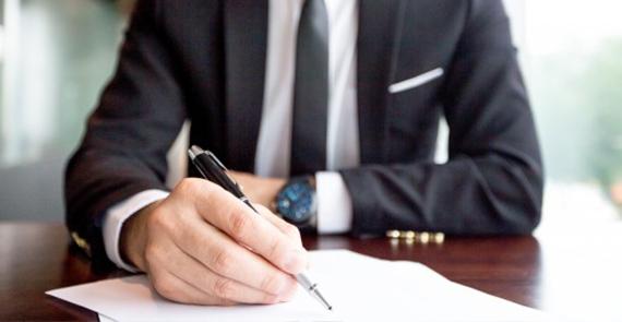 юридическая консультация таможни